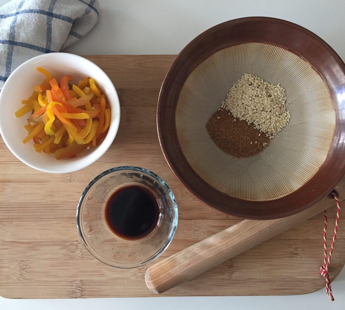 ingredientigomae