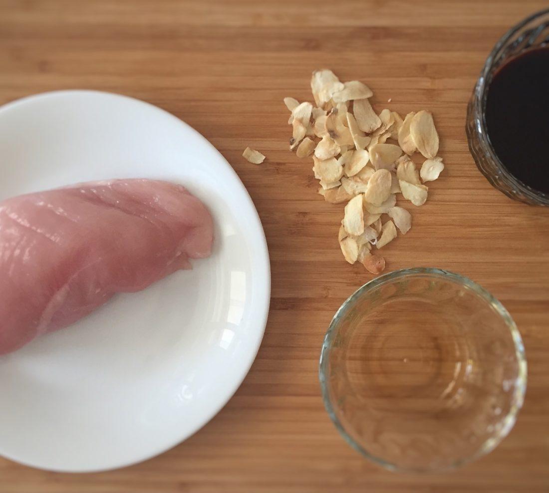 marinaturaingredienti