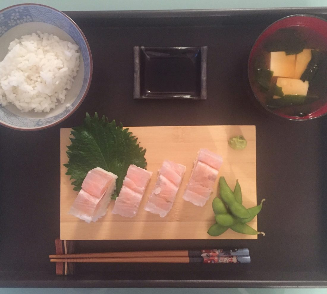 bo-sushi