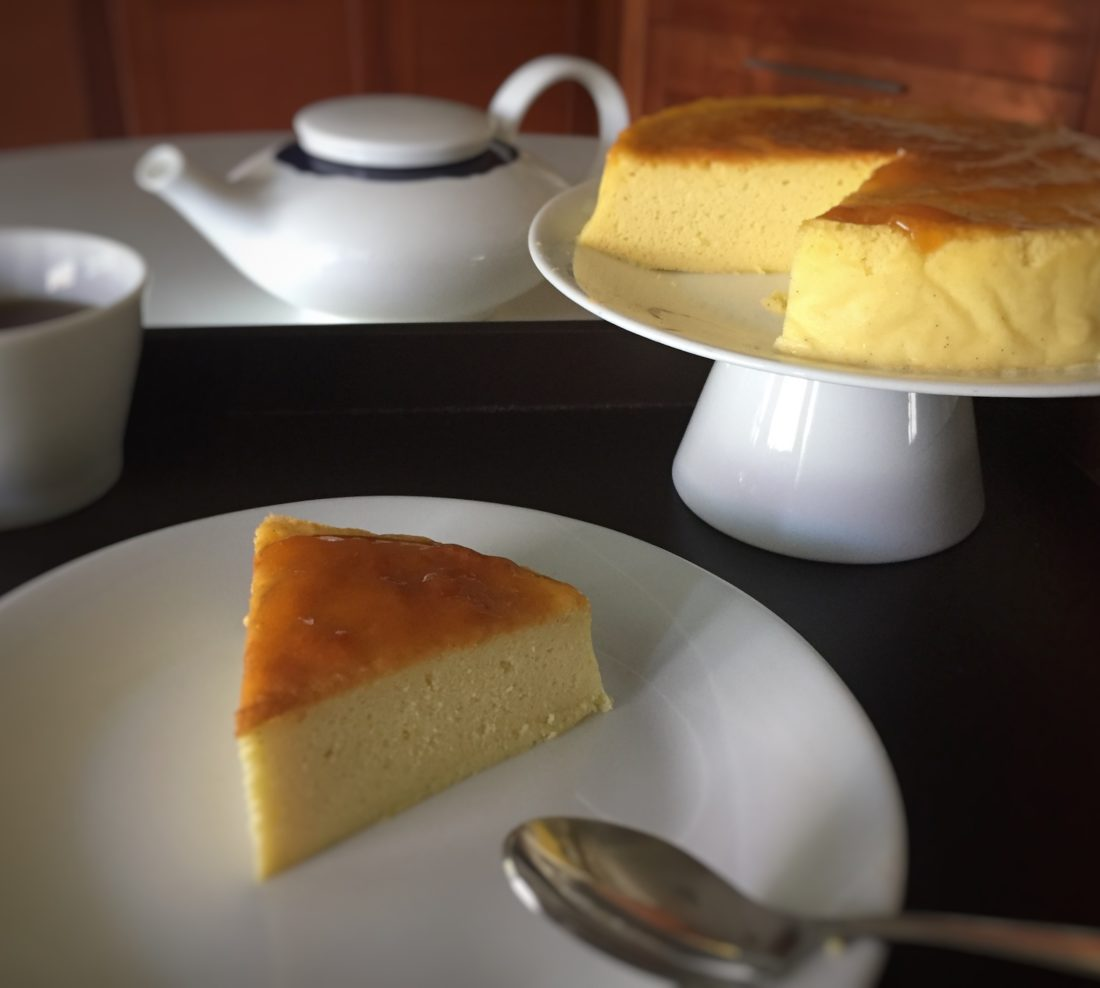 cottoncheesecake