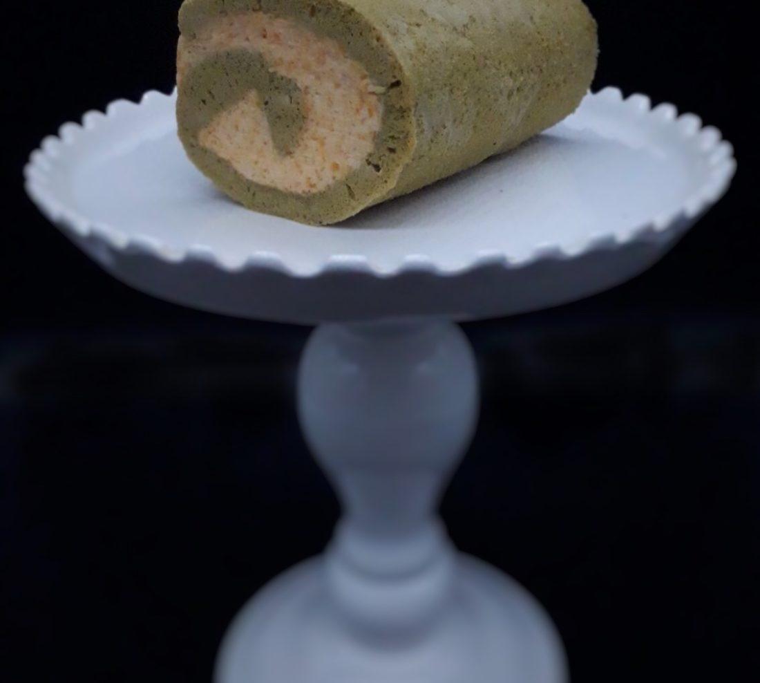 rollmachaezucca