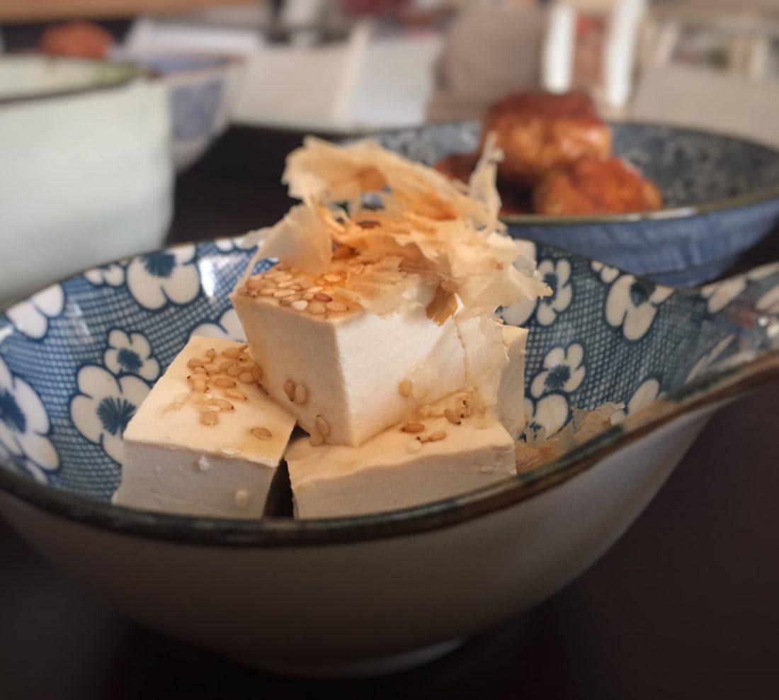 tofukatsuobushi