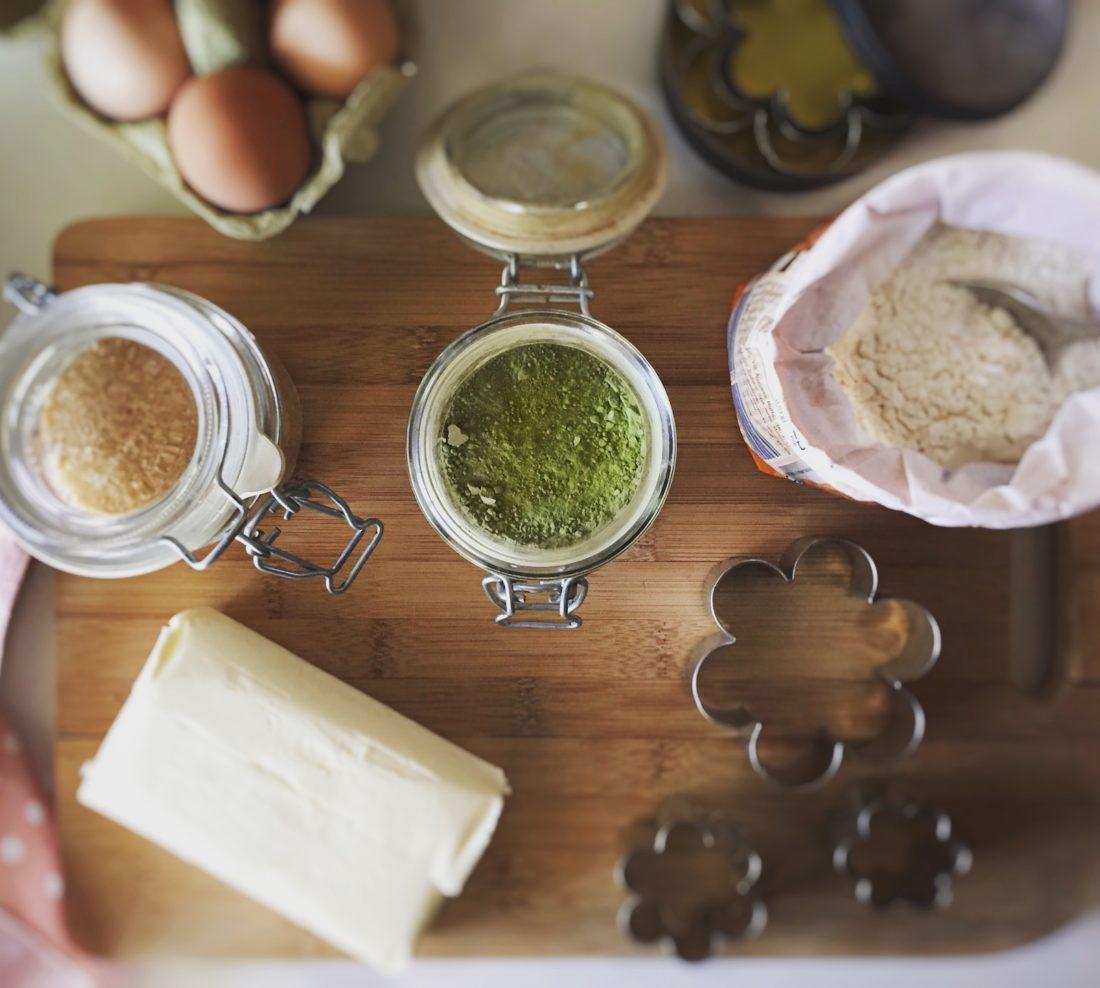 ingredienticookies