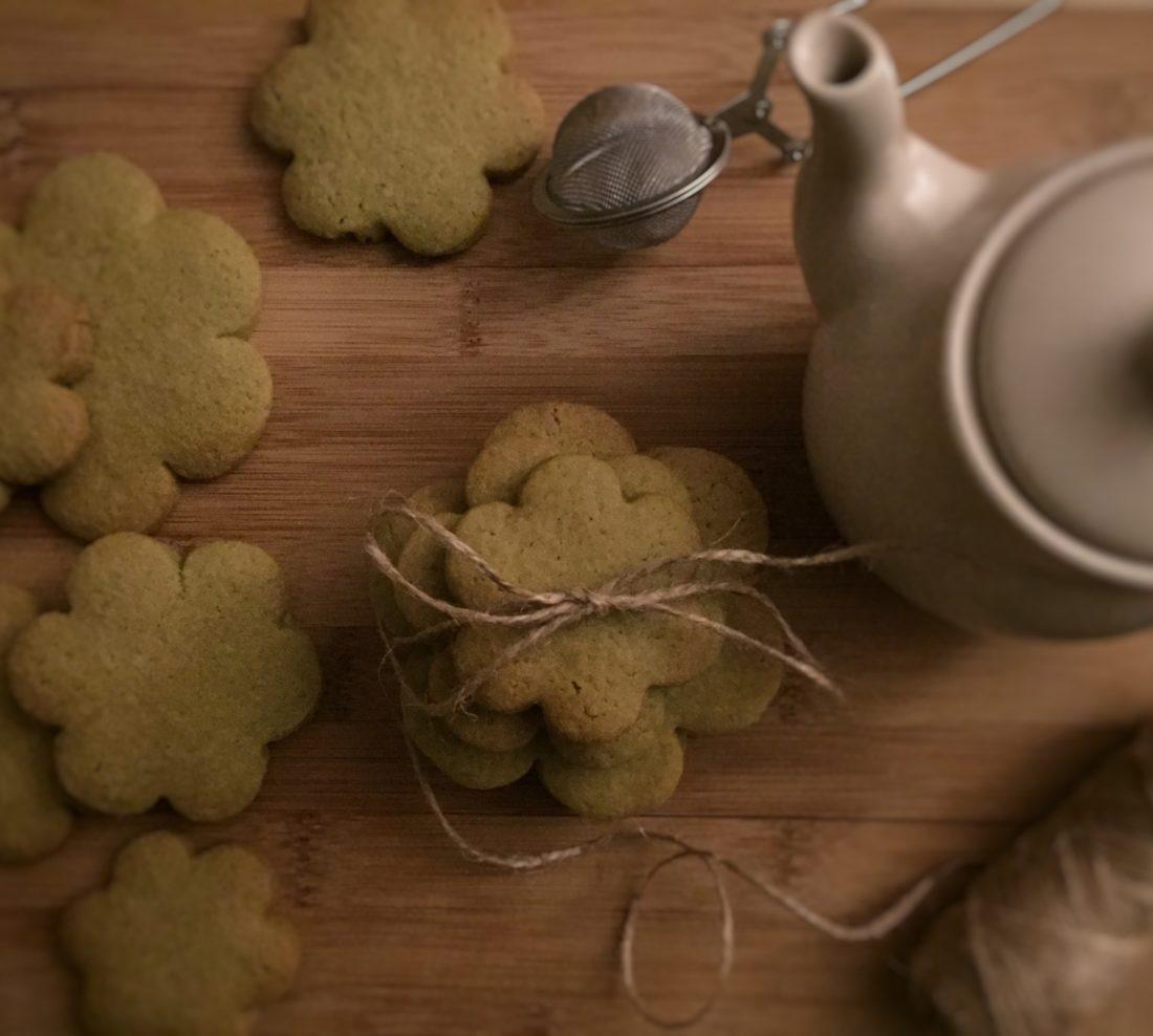 matchacookies