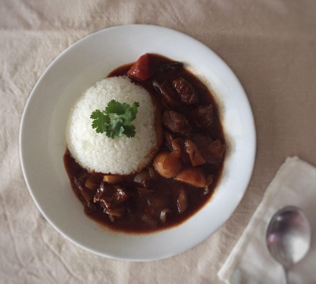 hayashiraisu