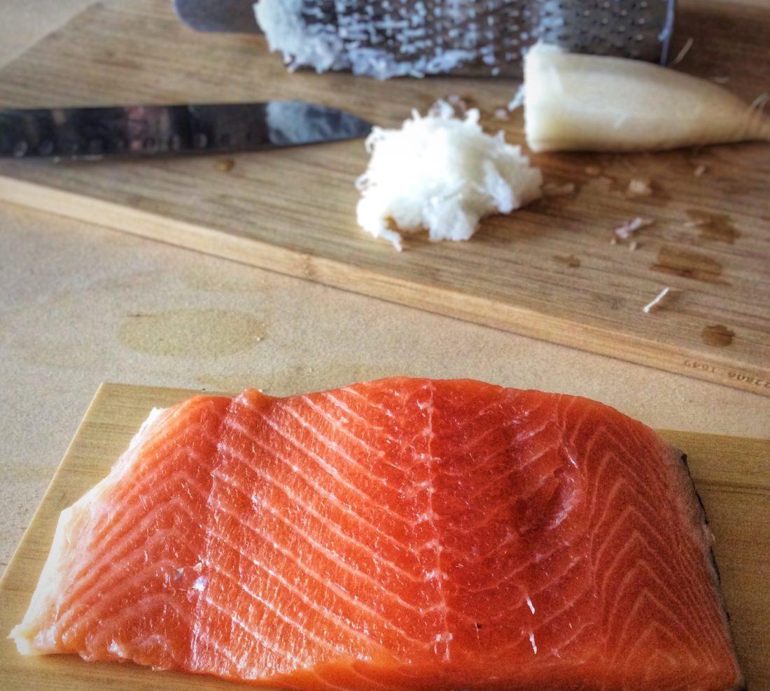 salmonemarinatoalsale